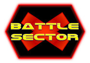 Go Home to Battle Sector X