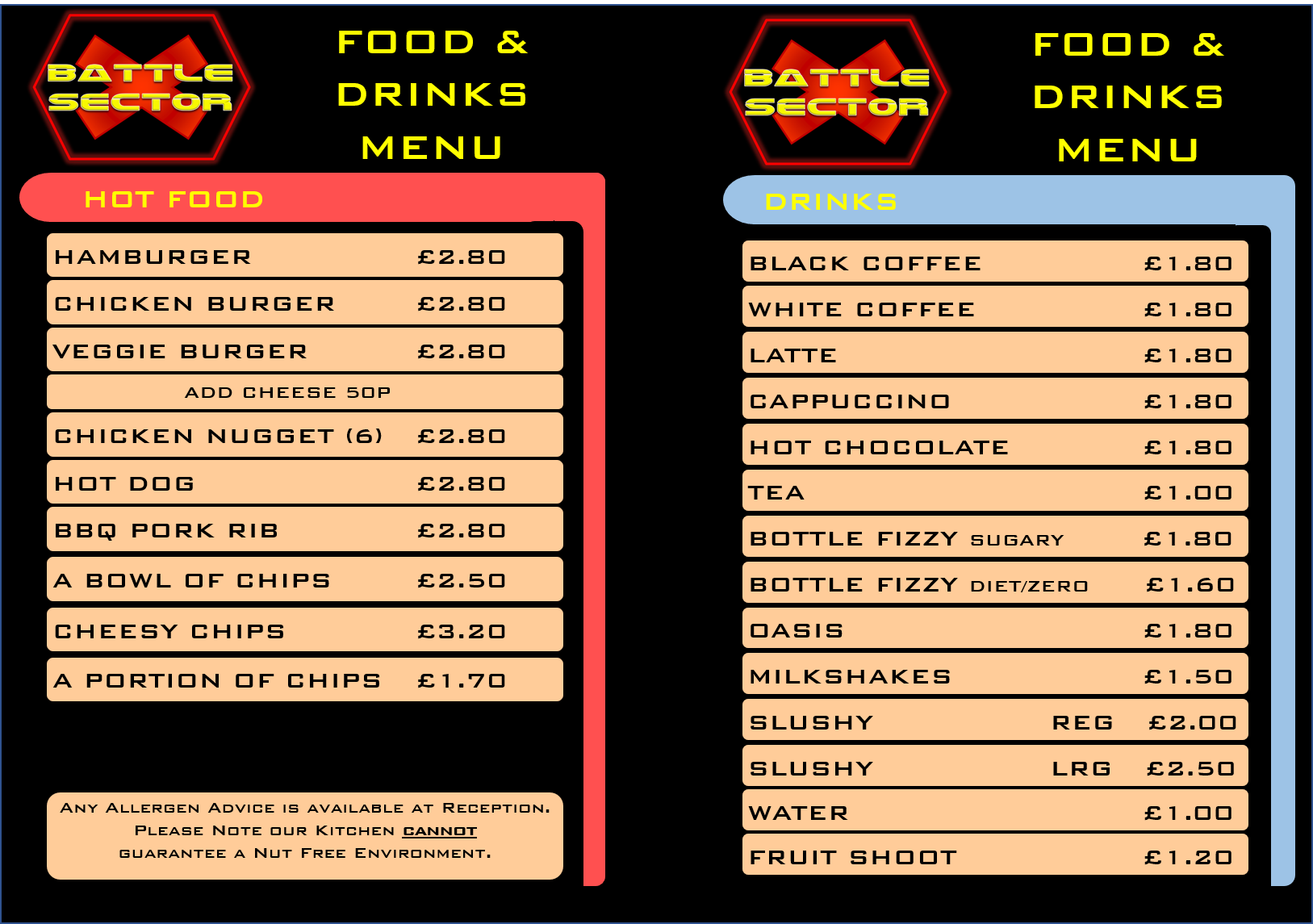 Menu Nov 2018 Ver 3.png